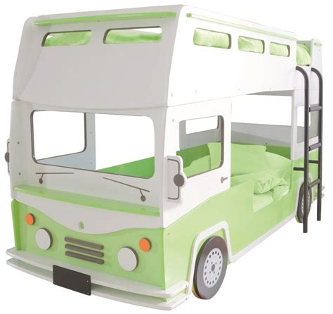 lit superpose blanc 742 lits superpos 233 s 90x190 200 blanc et vert clair terre