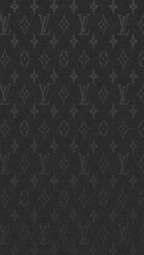 wallpaper iphone 6 louis vuitton iphone 5 wallpapers louis v leather luxury wallpapers