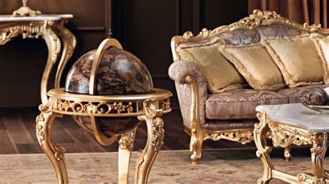 villa venezia luxury furniture interior design home