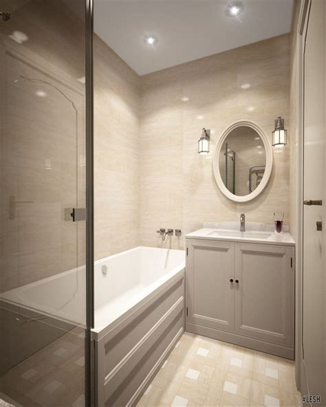 bathroom task lighting 1000 ideas about bright bathrooms on bathroom