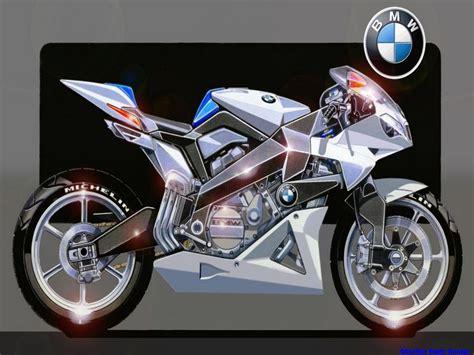 imagenes de carros y motos taringa dibujos con mucha dedicacion autos y motos taringa