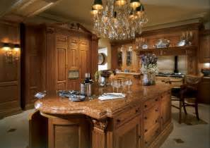 clive christian kitchen cabinets tradition interiors of nottingham clive christian design house styles