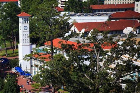 Emory Mba Ranking 2013 by U S News Ranks Emory Among Top National Universities
