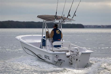 carolina skiff boat only for sale research 2012 carolina skiff 178 dlv hull only on