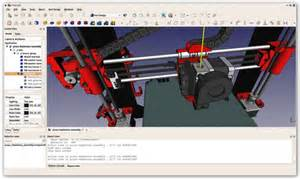 Online Cad Github Freecad Freecad This Is The Official Source Code