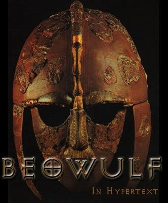 themes for beowulf beowulf themes online homework help schoolworkhelper