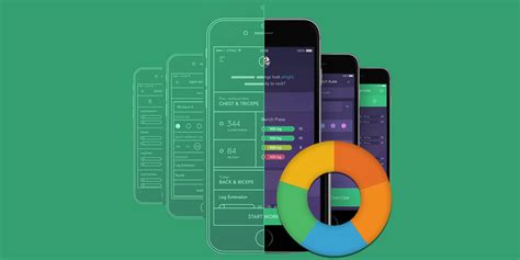 layout app cost what factors affects deciding cost to design a mobile app