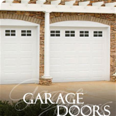 Royal Overhead Doors Garage Doors