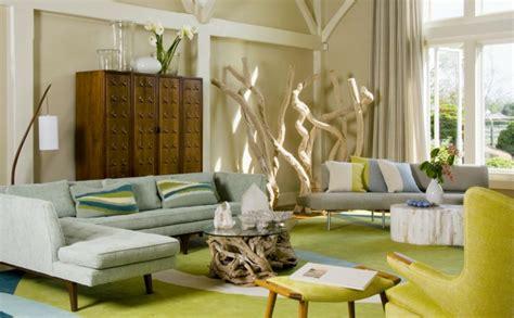 moderne wandtattoos 1960 sofa kissen funktionale und sch 246 ne dekoration f 252 r das sofa
