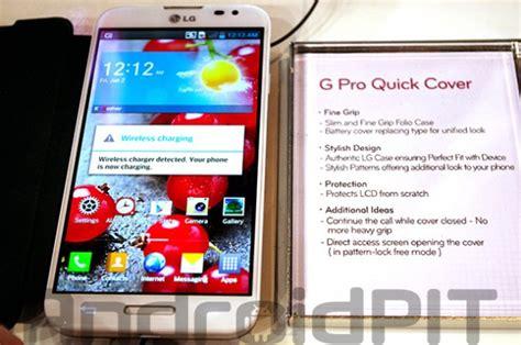 lg optimus g pro charger wcp 300 ชาร จไร สาย wireless charger lg optimus g pro