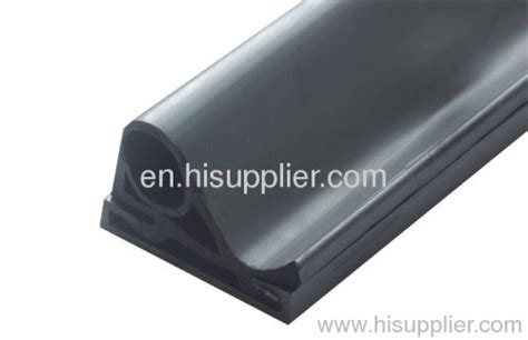 door county rubber sts door sealing rubber rubber sheets seals silicone door u