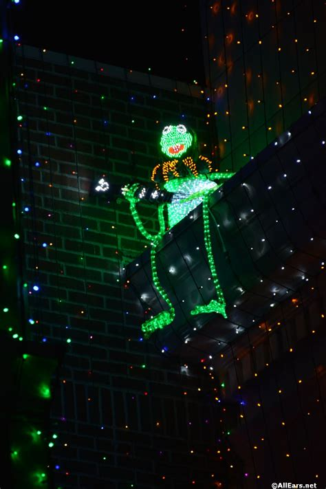 Spectacle Of Lights by Osborne Family Spectacle Of Lights Photo Gallery