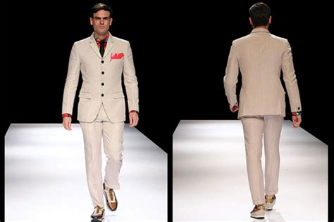 dress for engagement dress for indian groom 25 best suave choices