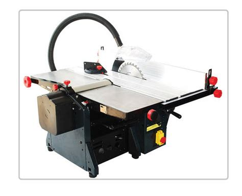 bench planer thickness planer bench planer table saw 3 in 1 id 4057744