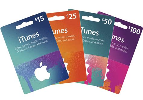 Trade In Itunes Gift Card - 100 in itunes gift cards for 80 or 200 for 160 with buy one get one 40 off