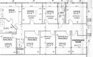 1500 Sq Ft House Floor Plans cns properties llc executive offices