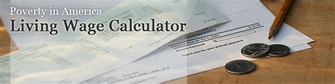 wage calculator usa pax on both houses how one scholar s wage calculator is