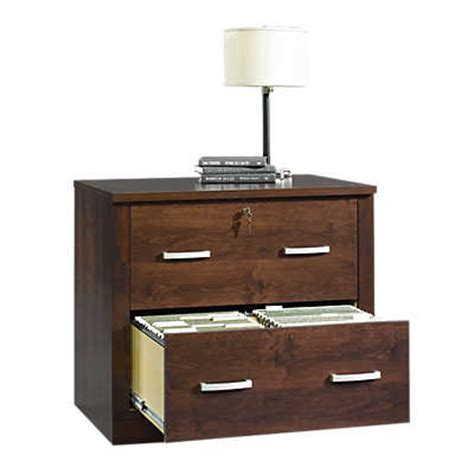 home office lateral file cabinet outlook lateral file cabinet home office smart furniture