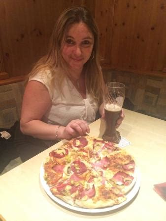 haus am eck waidhaus best pizza in the world picture of pizzeria haus am eck