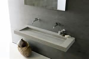bathroom furniture sink minimalist bathroom furniture sink design stone neutra