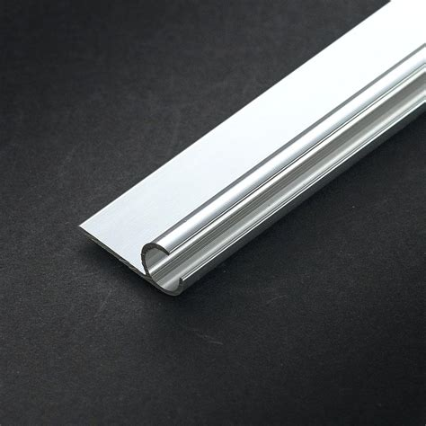Rv Awning Track by Awning Rail Aluminum Awning Rail Aluminum Suppliers And Soapp Culture