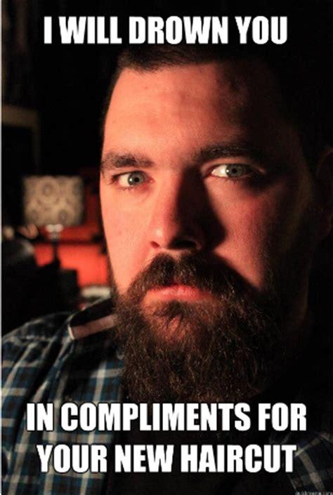 Dating Site Murderer Meme - sally williams dating site murderer meme attacks