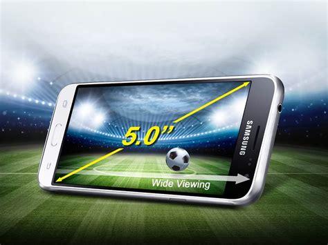 Samsung Galaxy J3 J320 Hitam samsung galaxy j3 sm j320 8gb rom hitam lazada indonesia