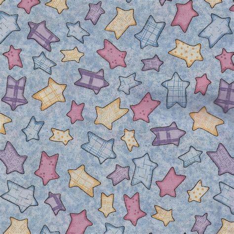 printable quilt fabric fat quarter leslie beck print vip cranston 100 cotton