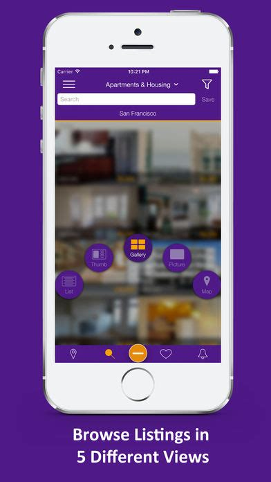 Craigslist mobile app personals