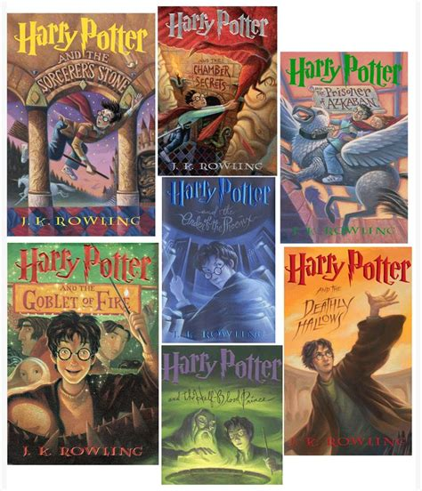 books for harry potter fans 17 best books i want to read images on pinterest books