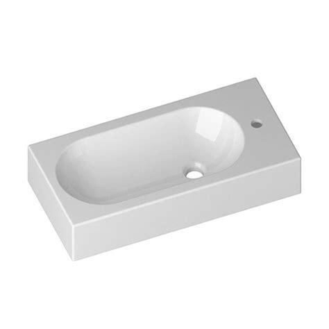 vasca in ceramica vasca lavatoio in ceramica ticino