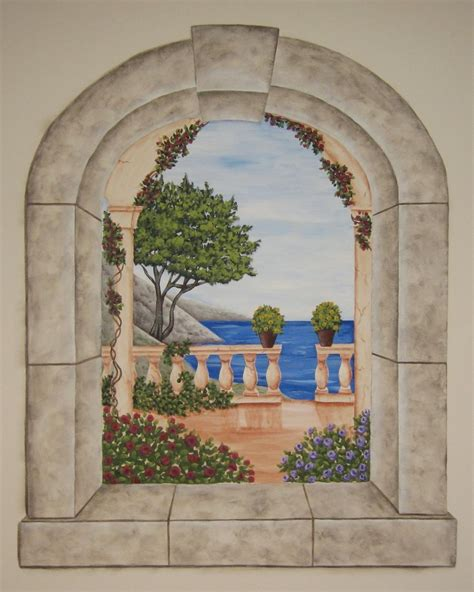 Giant Wallpaper Mural Collection photo wallpaper murals