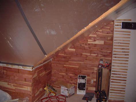 Cedar Room by The Dutton S Web Site
