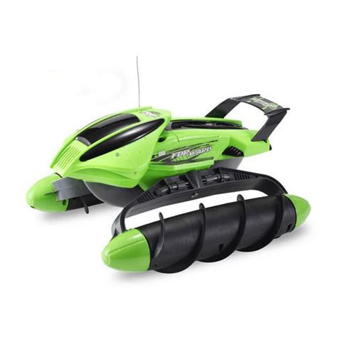 hibious vehicle amphibious rc car amphibious rc remote control