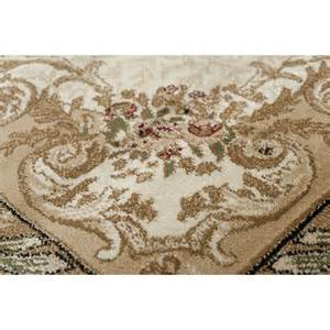 Home Depot Rugs 8x10 Discount Amp Overstock Wholesale Area Rugs Discount Rug