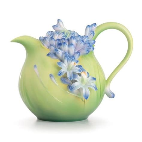 25 best ideas about tea pots on coffee and
