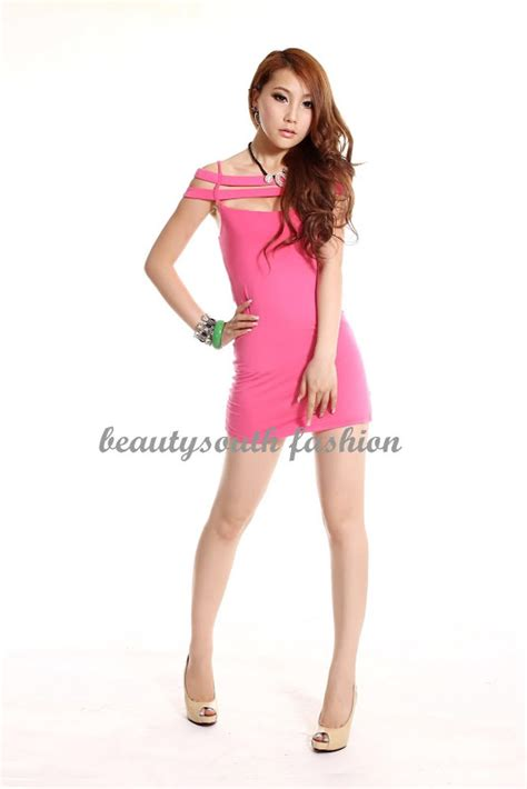 Strappy Backless Sheath Dress womens strappy hollow out backless sheath slinky
