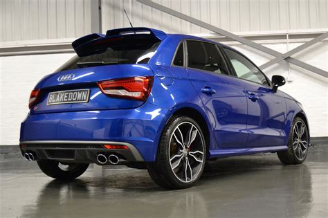audi a1 s1 used 2014 audi a1 s1 quattro sportback for sale in