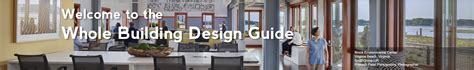 Va Nursing Home Design Guide Va Nursing Home Design Guide Home Decor Ideas