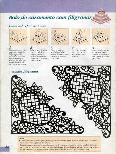 cake piping templates 314 best royal icing and piping how to s images on