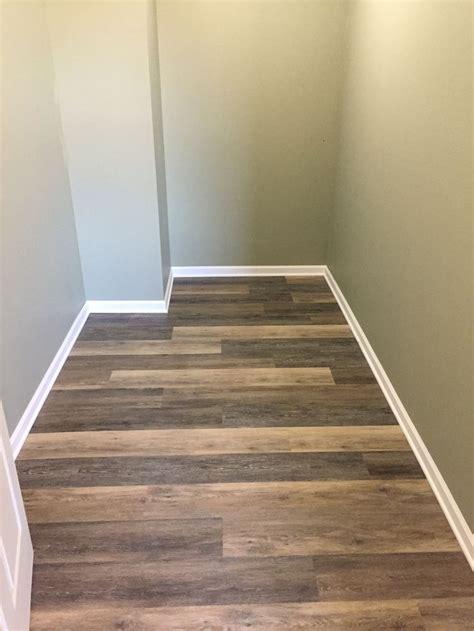 29 best vinyl floors coretec images on pinterest vinyl flooring plank flooring and vinyl planks