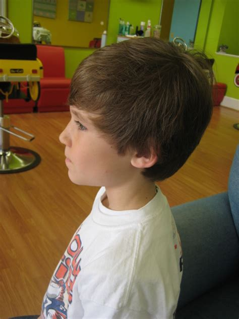 hairstyles for 12 year boy 12 year old boy haircuts harvardsol com