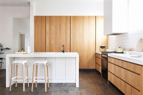 decoraci 211 n de salones modernos estilo minimalista decoracion con madera minimalista escritorios modernos