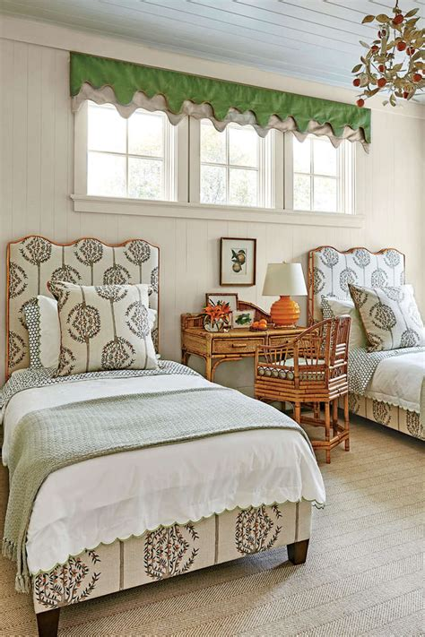 southern living dream home southern living dream home newsletter archives southport