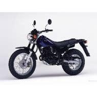 Motorrad Fahren Pro Contra by Yamaha Tw 125 Testbericht Bei Yopi De