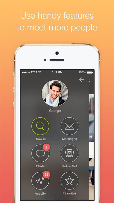 fast flirt mobile flirt chat and meet local singles near