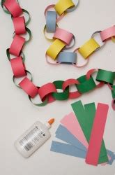 pattern necklace worksheet 1000 images about esl patterns activities on pinterest