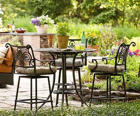 como decorar jardines y patios 1001 ideas sobre c 243 mo decorar un jard 237 n peque 241 o