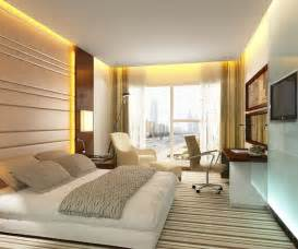 room designer hotel room interior photos