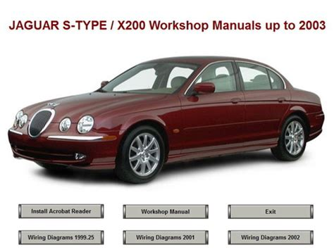 download car manuals 2007 jaguar x type electronic throttle control 2003 jaguar x type manual free download jaguar service manuals download jaguar x type x 400